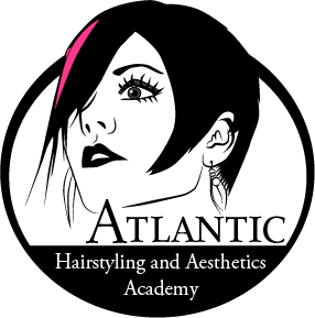 Atlantic Hairstyling and Aesthetics Academy